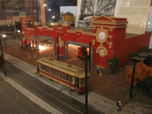 streetcar0109